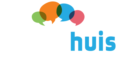 logo Media Huis Venray